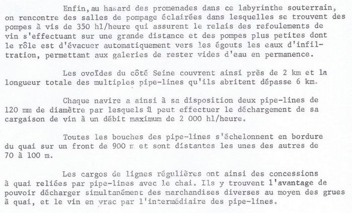 chai-a-vins-rouen-52.jpg