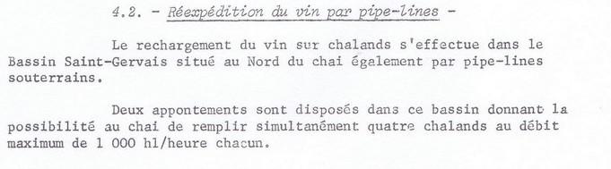 chai-a-vins-rouen-55.jpg
