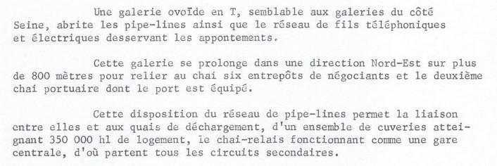 chai-a-vins-rouen-58.jpg