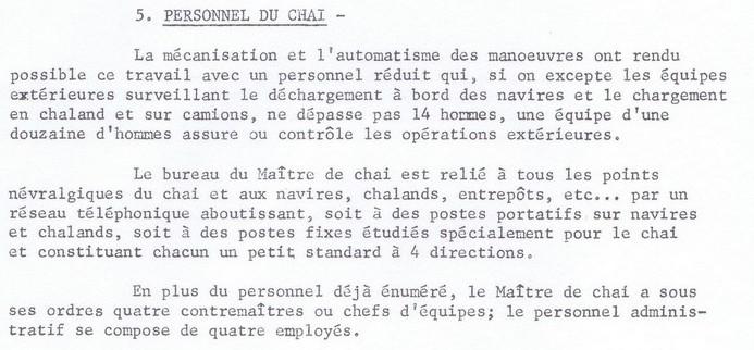 chai-a-vins-rouen-61.jpg