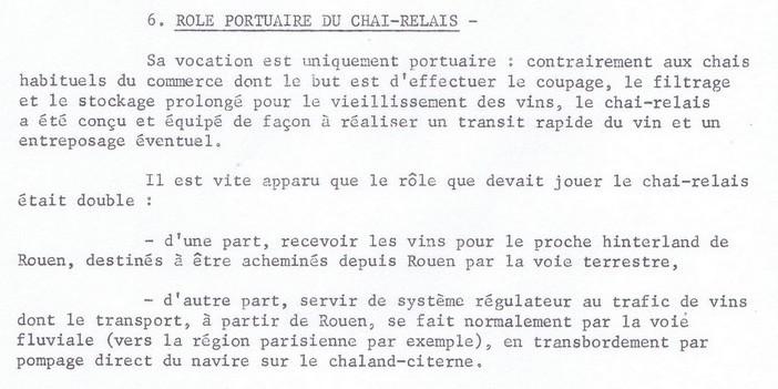 chai-a-vins-rouen-62.jpg