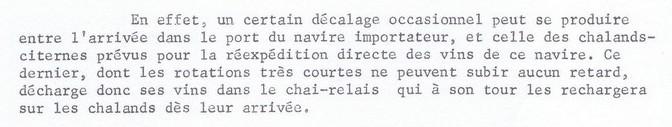 chai-a-vins-rouen-65.jpg