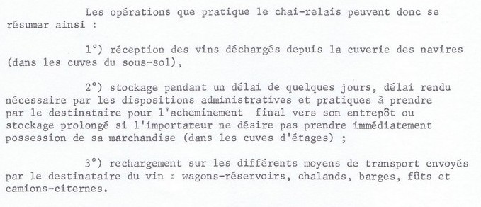 chai-a-vins-rouen-69.jpg