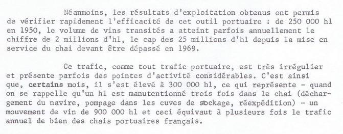 chai-a-vins-rouen-74.jpg