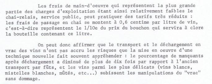 chai-a-vins-rouen-79.jpg
