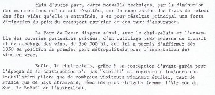 chai-a-vins-rouen-81.jpg