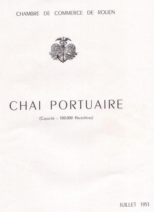 chai-a-vins-rouen-95.JPG