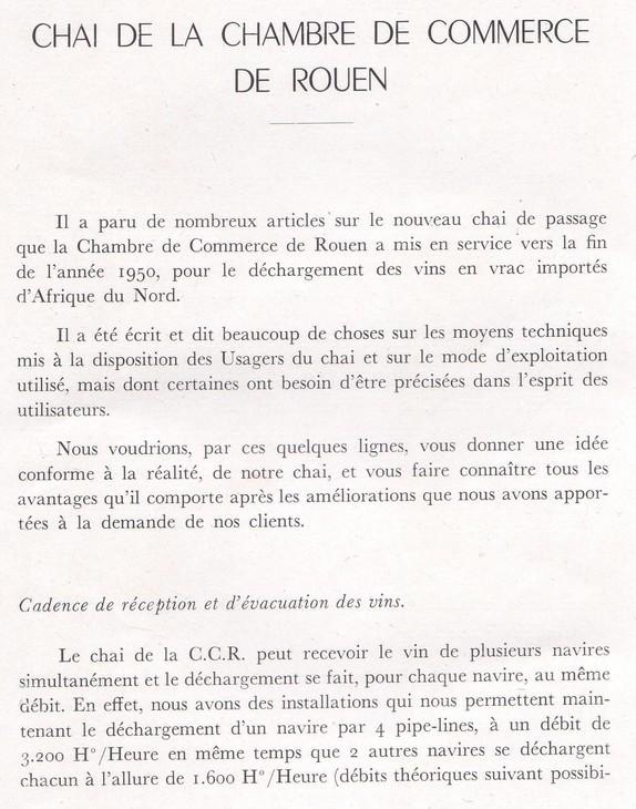 chai-a-vins-rouen-98.JPG