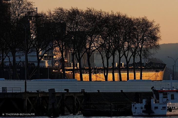 dock-by-tboivin-2.jpg
