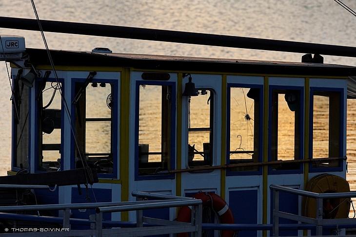 dock-by-tboivin-3.jpg