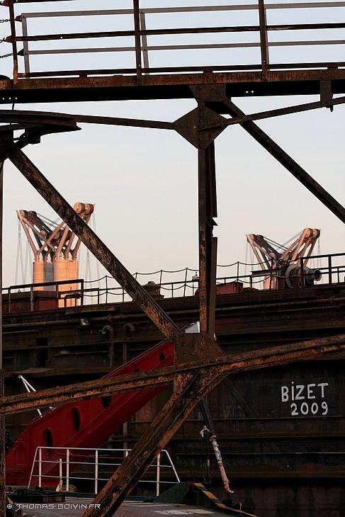 dock-by-tboivin-4.jpg