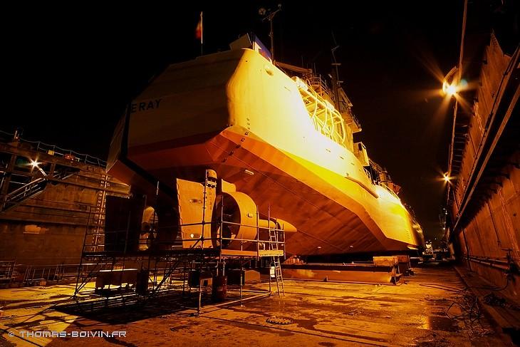 dock-flottant-rouen-by-tboivin-1.jpg