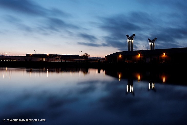 dock-flottant-rouen-by-tboivin-13.jpg