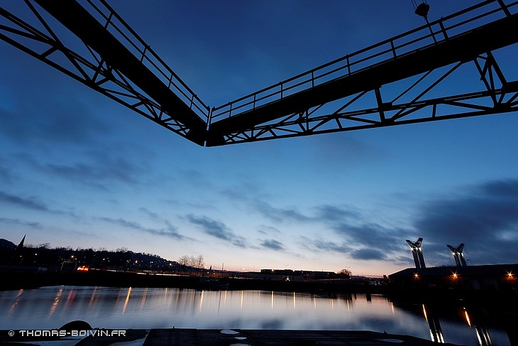 dock-flottant-rouen-by-tboivin-14.jpg