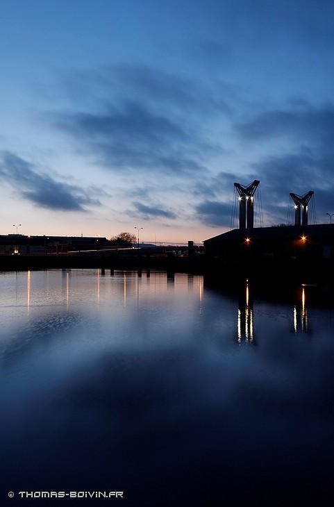 dock-flottant-rouen-by-tboivin-15.jpg