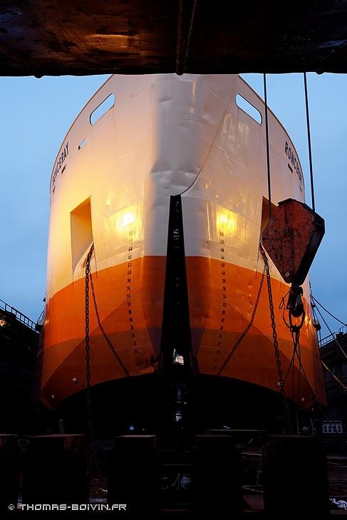 dock-flottant-rouen-by-tboivin-16.jpg