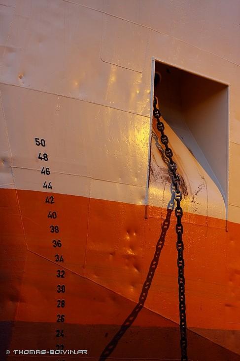 dock-flottant-rouen-by-tboivin-17.jpg