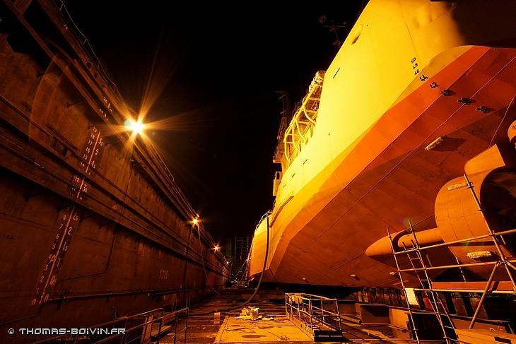 dock-flottant-rouen-by-tboivin-18.jpg