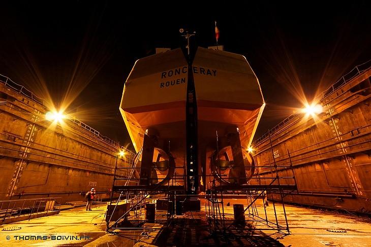dock-flottant-rouen-by-tboivin-19.jpg