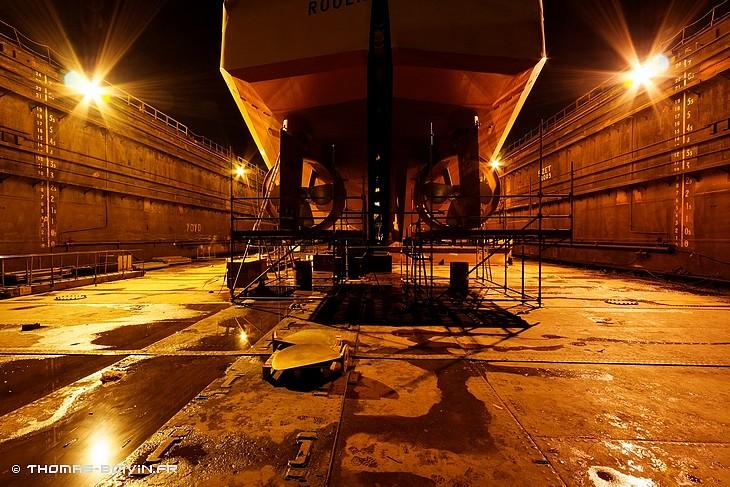 dock-flottant-rouen-by-tboivin-2.jpg