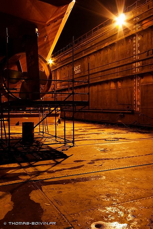 dock-flottant-rouen-by-tboivin-21.jpg