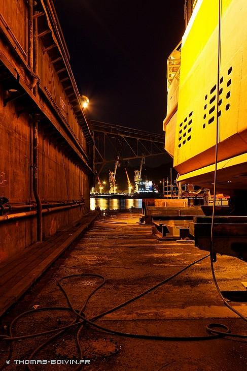 dock-flottant-rouen-by-tboivin-22.jpg