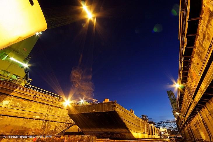 dock-flottant-rouen-by-tboivin-23.jpg