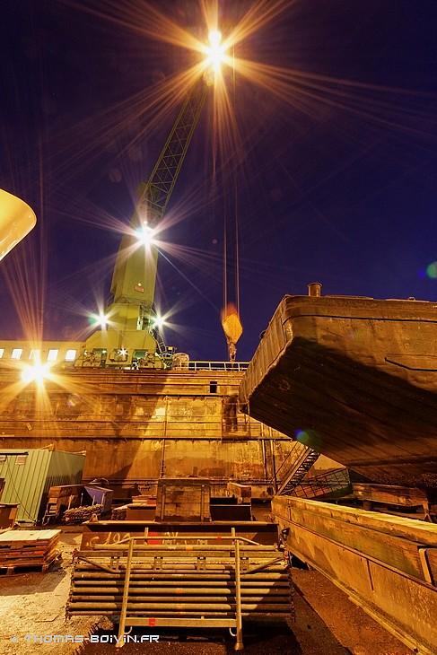 dock-flottant-rouen-by-tboivin-24.jpg