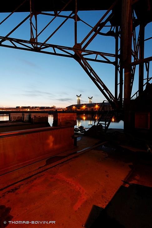 dock-flottant-rouen-by-tboivin-27.jpg