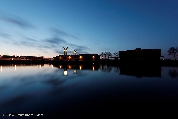 dock-flottant-rouen-by-tboivin-29.jpg