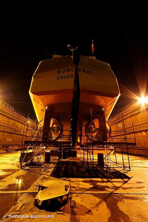 dock-flottant-rouen-by-tboivin-3.jpg