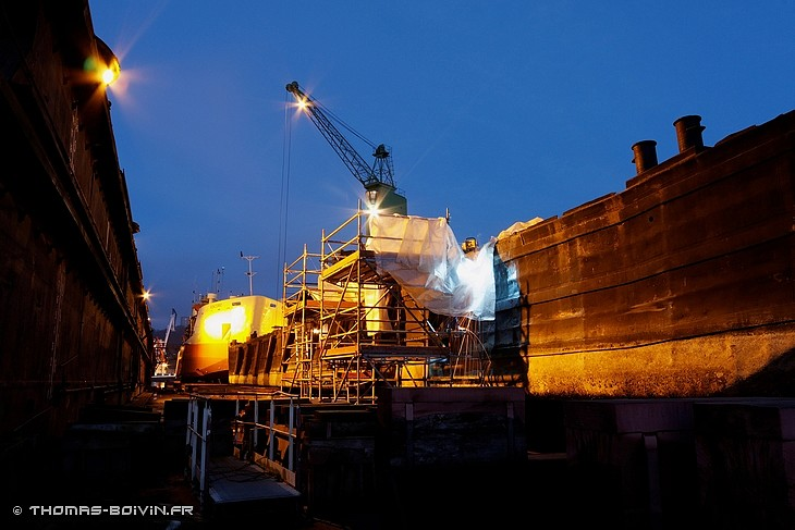 dock-flottant-rouen-by-tboivin-30.jpg