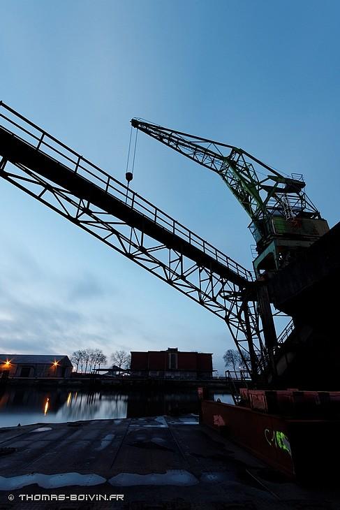 dock-flottant-rouen-by-tboivin-31.jpg