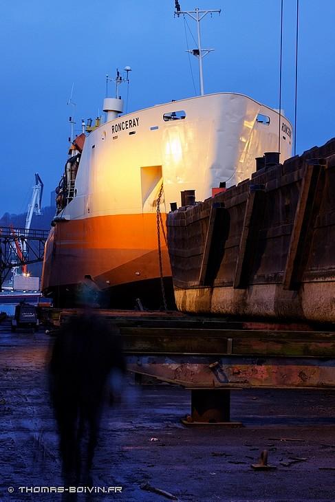dock-flottant-rouen-by-tboivin-33.jpg