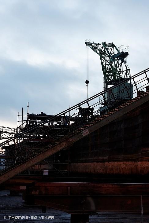 dock-flottant-rouen-by-tboivin-35.jpg