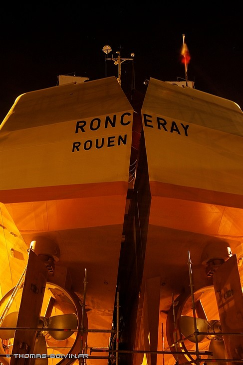 dock-flottant-rouen-by-tboivin-5.jpg
