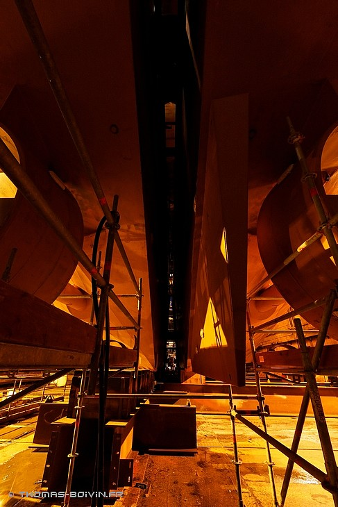dock-flottant-rouen-by-tboivin-6.jpg