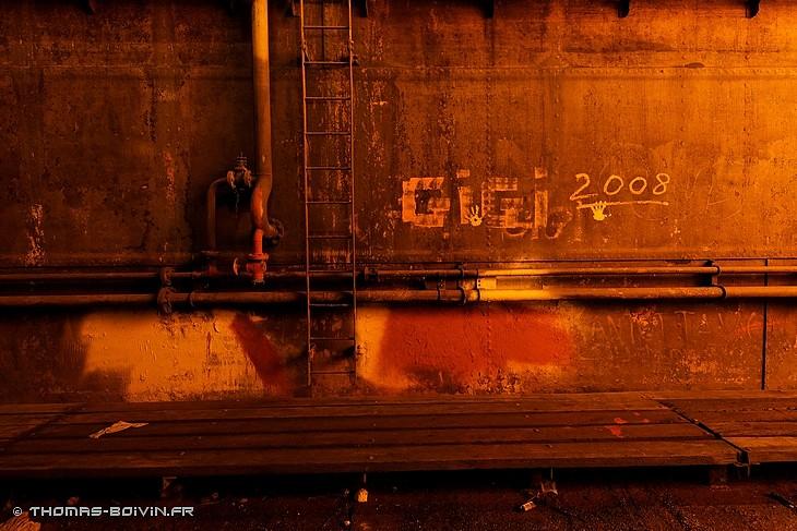 dock-flottant-rouen-by-tboivin-8.jpg