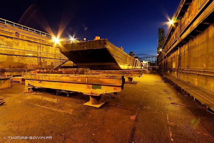 dock-flottant-rouen-by-tboivin-9.jpg