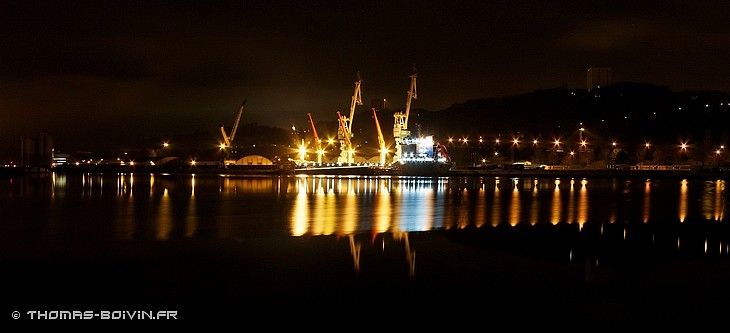 dock-flottant-rouen-by-tboivin.jpg