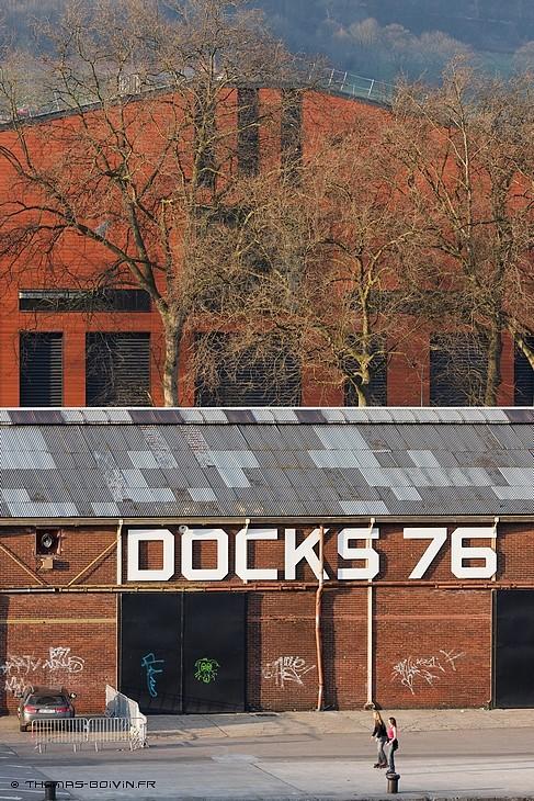 docks-76-by-tboivin-13.jpg
