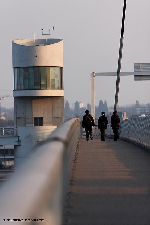 pont-flaubert-by-tboivin-1.jpg