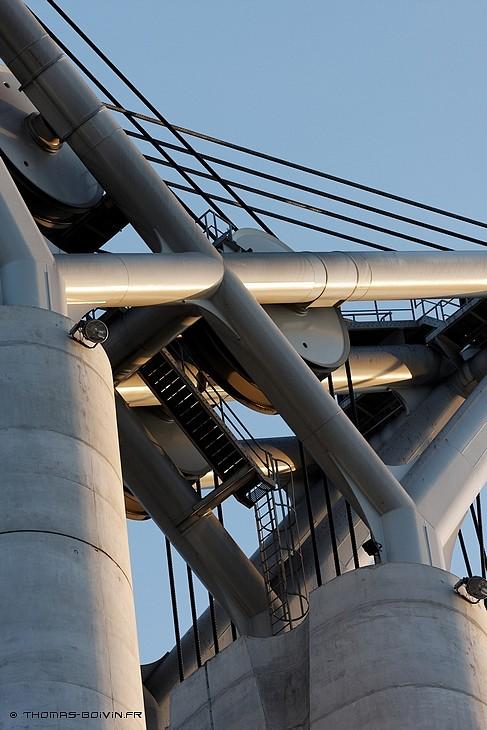 pont-flaubert-by-tboivin-10.jpg