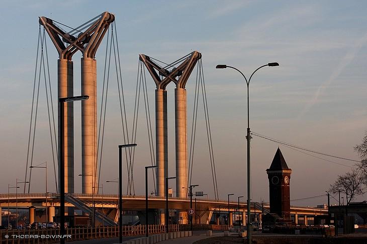 pont-flaubert-by-tboivin-12.jpg