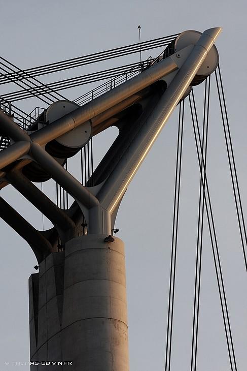 pont-flaubert-by-tboivin-14.jpg