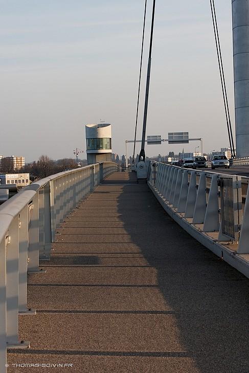 pont-flaubert-by-tboivin-24.jpg