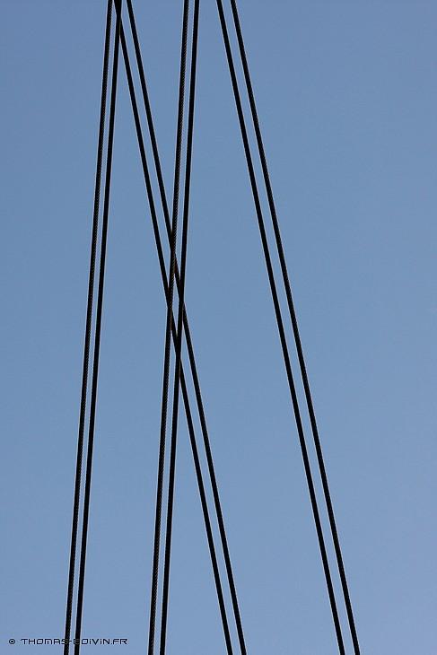 pont-flaubert-by-tboivin-25.jpg