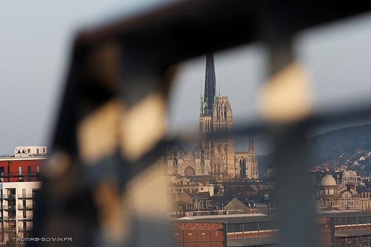 pont-flaubert-by-tboivin-26.jpg