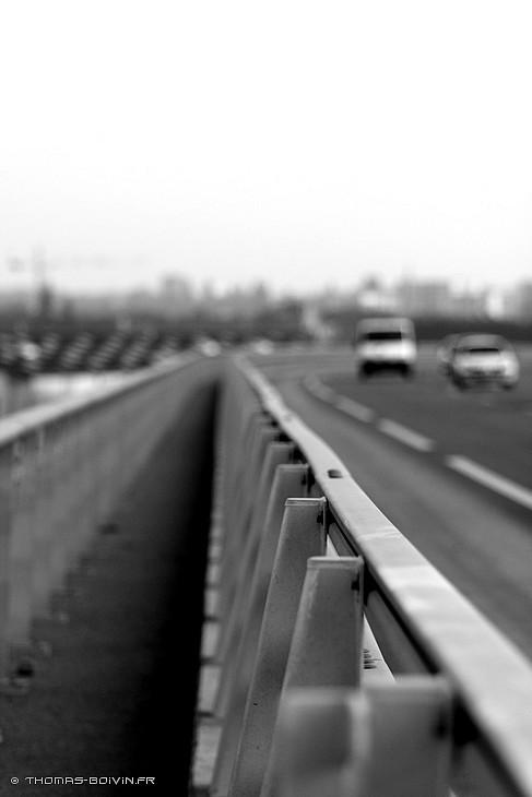 pont-flaubert-by-tboivin-3.jpg