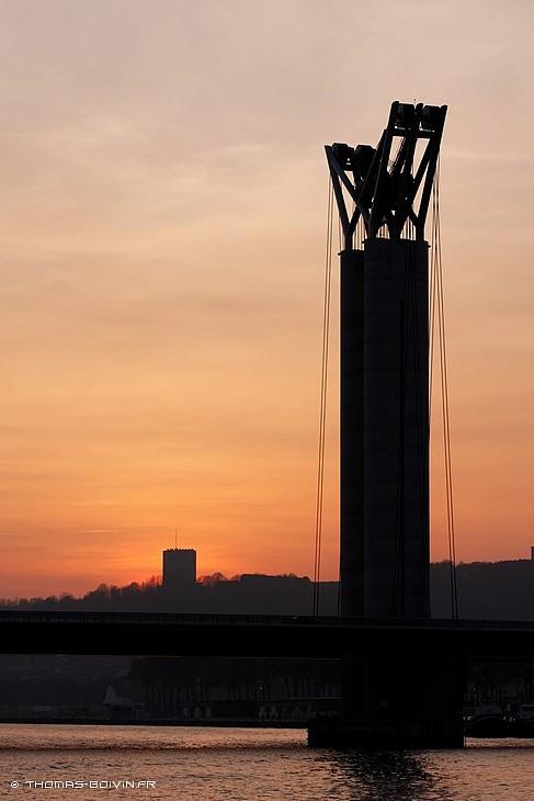 pont-flaubert-by-tboivin-4.jpg